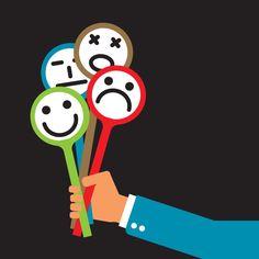 http://berufebilder.de/wp-content/uploads/2015/09/emotionale-killerphrasen.jpg Emotionen im Business – 3/3: Gefühle intelligent nutzen