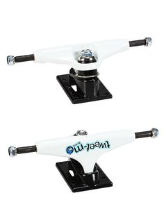 #Royal 4 #Mike #Mo 5.0 Tweet Mo 7.75 #Skateboard #Trucks $18.99 each