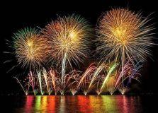 fuochi-artificio-per-matrimonio
