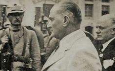 Trabzon, 27 Kasım 1930
