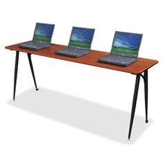 "iFlex 72"" Rectangular Folding Table"