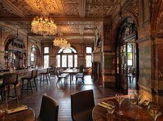 Reserve a table at Crocker's Folly, London on TripAdvisor: See 208 unbiased reviews of Crocker's Folly, rated 4.5 of 5 on TripAdvisor and ranked #1,675 of 22,025 restaurants in London.