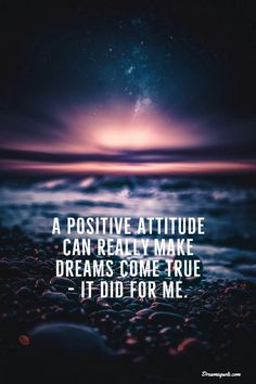 35 Positive Quotes That Will Make Your Day Wonderful 5 Dream Quotes, New Quotes, Happy Quotes, Quotes To Live By, Funny Quotes, Life Quotes, Inspirational Quotes, Will Power Quotes, Motivational Quotes