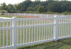 :] our fence turned out great