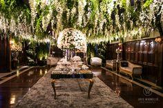 Wedding Decoration photos by photographer Jared Windmüller. Fotos de decoração. Fotos de decoracion de boda