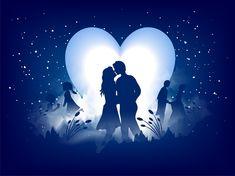 Nézni polyamory házas és társkereső online ingyen