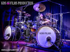 At KDS Films, we know that the success of our business is directly related to the success of our customers. We listen carefully and respond quickly to the needs of our customers and constantly expand services and the delivery quality standards.  https://www.facebook.com/kdsfilms  http://www.kdsfilms.com/ info@kdsfilms.com  KDS Films Production  #kdsfilms #kdsfilmsproduction #kdsproduction #kdssongs #kdssongsproduction #KDS #KDSFilms #KDSmusic #KDSacting #KDSmodeling #KDSproduction #KDSdance