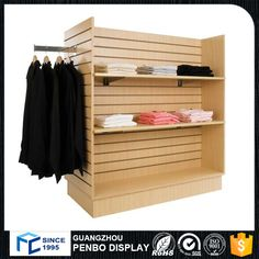 Custom Garment Shop Cloth Display Rack,Clothing Store Decoration,Retail Clothing Store Furniture , Find Complete Details about Custom Garment Shop Cloth Display Rack,Clothing Store Decoration,Retail Clothing Store Furniture,Garment Display Rack,Clothing Store Furniture,Clothing Store Decoration from Display Racks Supplier or Manufacturer-Guangzhou Penbo Display Products Co., Ltd.