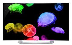 Smart Tv, Lg 4k, 4k Ultra Hd Tvs, Lg Oled, Tablet Android, Lg Electronics, Flat Panel Tv, Tv Reviews, Find Picture