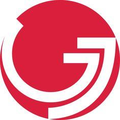 Fabworks - logo Jolien+Geoffrey