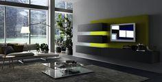 Designmeubels, de kracht van pure eenvoud | Cockaert Interior & design