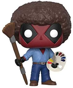 Multicolor 29528 Funko Pop Movies Pennywise with Wrought Iron Collectible Figure