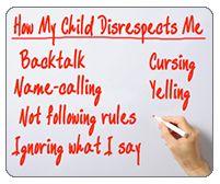 Do Your Kids Respect You? 9 Ways to Change Their Attitude