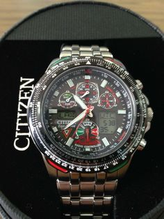 Citizen Watch, Breitling, Casio Watch, Air Force, Belts, Bracelet Watch, Mexican, Watches, Space