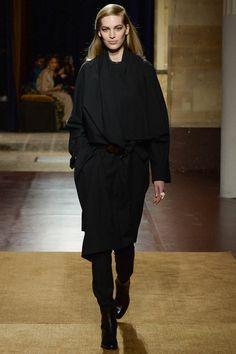 Hermès F/W 14.15 Paris