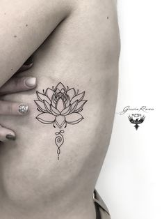 lotus tattoo and unalome - -You can find Lotus and more on our website.lotus tattoo and unalome - - Small Flower Tattoos, Flower Tattoo Designs, Small Tattoos, Lotis Flower Tattoo, Lotus Tattoo Design, Unalome Tattoo, Head Tattoos, Arm Tattoo, Tattoo Moon