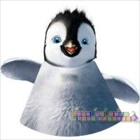 Full List Of Happy Feet Products