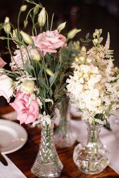 Romantic-Vintage-Wedding_79