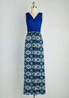 I own this Gilli dress (Size S) and really like it
