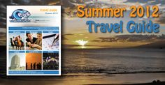 Learn more about Virginia Beach - attractions, dining, shopping, and the beach!
