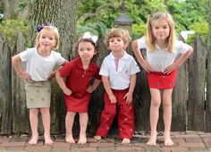 WAR EAGLE!  Adorable Auburn clothing for kids and adults.  Quality collegiate clothing for children and adults!