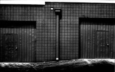 Absence of Style: Lewis Baltz and the New Topographics History Of Photography, Art Photography, Lewis Baltz, Eastman House, New Topographics, Industrial Development, San Francisco Museums, Church Architecture, Whitney Museum