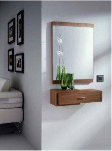 espejos cuadrados herdasa, espejos baratos herdasa, espejos pequeños herdasa, espejos pequeños de diseño, espejos pequeños…