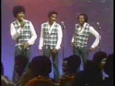 The Temptations - Ever Ready Love(1978)