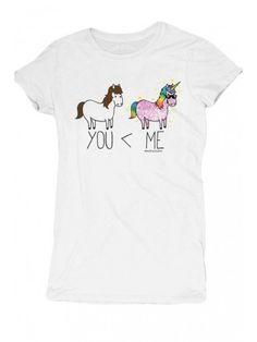 Goth Clothes For Women. Real UnicornUnicorn GiftsTees ... e5e26b063fee