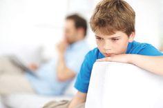 Neuro pedagogía-Estás destruyendo la autoestima de tus hijos con estas 3 cosas que haces casi a diario