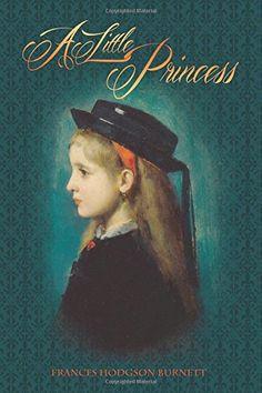 A Little Princess by Frances Hodgson Burnett http://www.amazon.com/dp/1505852447/ref=cm_sw_r_pi_dp_Qdihxb0H8D0BZ