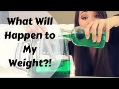 [#10] What Will Happen to My Weight?! (the best set point video)| Foodshues | Life with Lydia - YouTube Binge Eating, What Happened To You, Fun At Work, Guided Meditation, Body Image, On Set, Clinic, Lose Weight, Medical