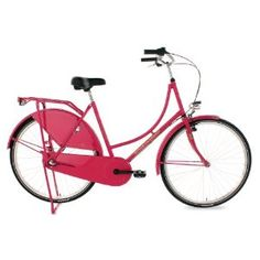 KS Cycling Damen Fahrrad 28'' Dutch Classic: Amazon.de: Sport & Freizeit