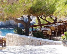 Porto Limnionas, Zakynthos. My favourite place on the island!