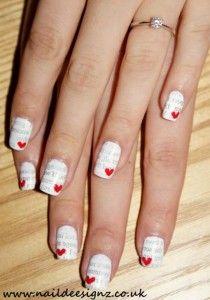 valentines-day-nail-art-designs-8