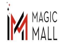 Magic Mall 2155 West Colonial Dr.  Orlando , FL   32804     407-841-0777        Jack@magicmallplaza.com Website:  http://www.magicmallplaza.com/
