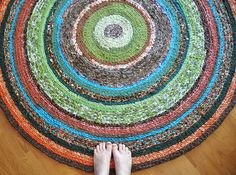 love these rugs.............