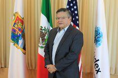 La Maquila: Vena del desarrollo empresarial en Tamaulipas