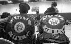 Former Bronx gang members mark anniversary of truce that led to decline of street violence in the New York Graffiti, Street Art Graffiti, Graffiti Artists, Mafia Crime, Black Spades, Boys And Girls Club, Art Society, Graffiti Lettering, Motorcycle Clubs