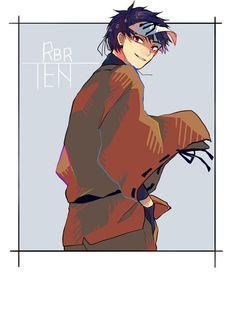 Twitter, Anime Boys, Peace, Digital, School, Style, Drawings, Guys, Swag