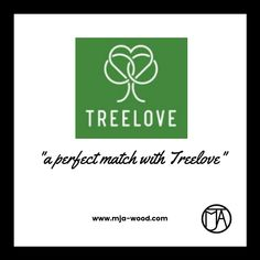 A perfect match with Treelove How To Make Toys, Circular Economy, Tree Sculpture, Going On Holiday, Worlds Of Fun, Natural World, Paper Weights, Perfect Match, In This Moment