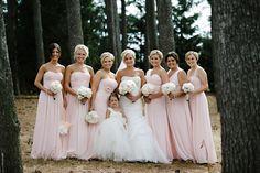 denise blommestyn photography » Southwestern Ontario and Chatham Kent Wedding Photographer