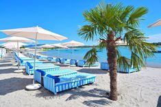 Sandstrand: 5 mal City Beach in Europa - The Chill Report The Beach, City Beach, Visit Budapest, Barcelona, Summer Bucket Lists, Homeland, Hungary, Summertime, Chill