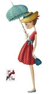 Resultado de imagen de nina de san Vintage, Style, Fashion, Saints, Children Pictures, Swag, Moda, Fashion Styles, Vintage Comics