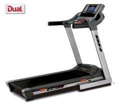 Bh Fitness Treadmill @ FitEmirates.com