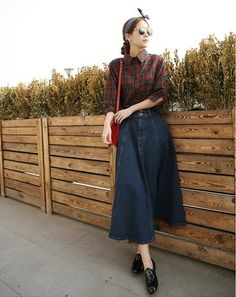 Simple Dress Korean Style Asian Style Street Style Taiwan Online Shop Fashion Style