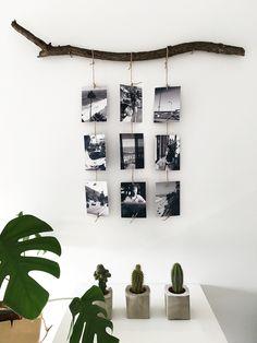 4 Imaginative Clever Ideas: Home Decor On A Budget Inspiration western home decor shelves.Easy Home Decor Boho home decor contemporary bedroom.Home Decor Wood Signs.