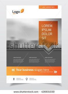 Image result for design promo object flyer Promo Flyer, Business Slogans, Lorem Ipsum, Logo, Image, Design, Logos, Environmental Print