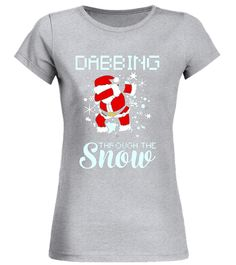 Dabbing Through The Snow Funny Santa Christmas Pun T-Shirt horse t-shirts with funny sayings, horse t-shirts for sale, horse t shirts with sayings, horse t shirt designs, horse t shirts uk, horse t shirt girl, horse t shirts australia, horse t shirts canada, horse t shirts for toddlers, horse t shirts south africa, horse t-shirts, horse t shirt, horse t%