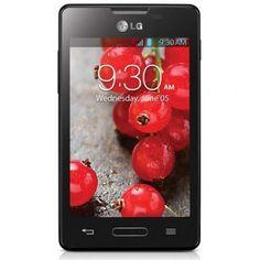 LG Optimus L4 II For Sale http://www.indahphones.com/lg-optimus-l4-ii.html